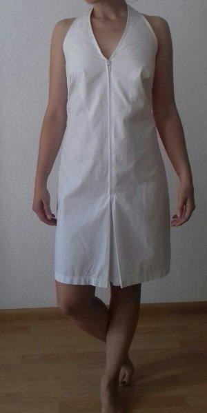 Neckholder Kleid Diesel M