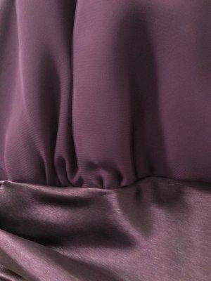 Neckholder Kleid Größe 36