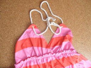 Neckholder Kleid, Größe L