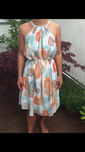 Neckholder Kleid von Esprit