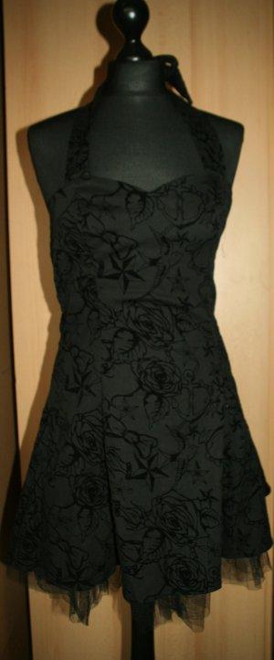 Neckholder Kleid von H&R Größe 36