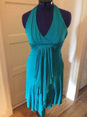 Neckholder-Kleid von Karen Millen