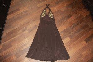 Neckholder-Kleid von Orsay