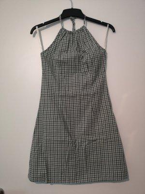 Neckholder Kleidchen von Rocky Gr S
