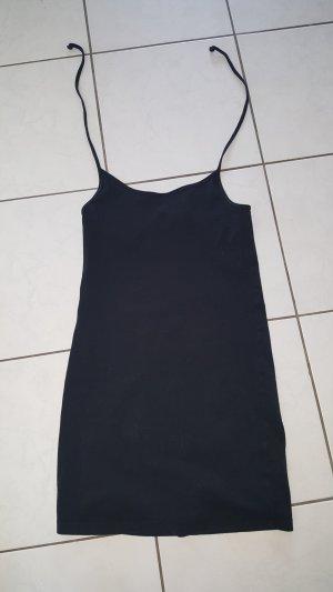 Neckolder Kleid