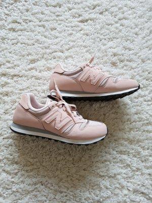 Nee balance rosa