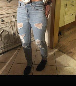 Nee Look mom Jeans