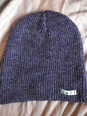 Neff Beanie/ Mütze
