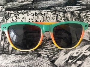 Neff Sonnenbrille, mehrfarbig