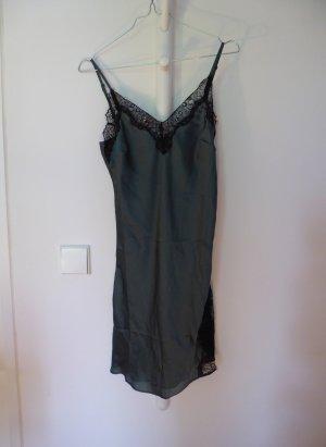 Yamamay Negligee khaki-dark green