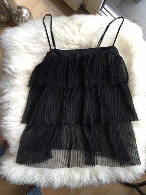 H&M Vestaglia nero