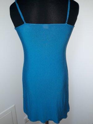 Triumph Négligé bleuet-turquoise modal