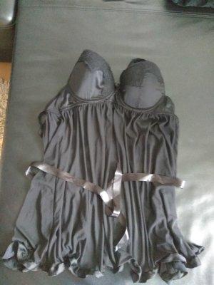 Primark Lingerie black