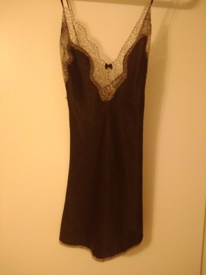 Negligee Victoria's Secret