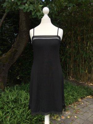 Calvin Klein Lingerie black