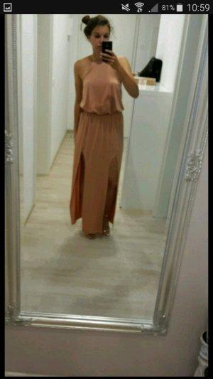 nelly Sommerkleid