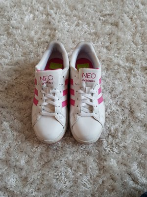 neo Adidas gr. 36,5