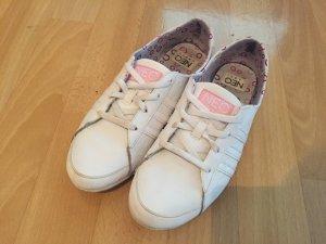 Neo Adidas Schuhe 38