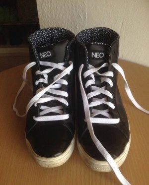 Neo Adidas Sportschuhe