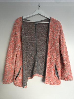 Asos Blouse Jacket multicolored