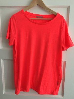 Neon T-Shirt von COS