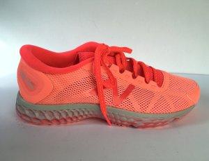 Neonorange Sneaker