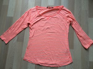 Neonoranges Sweatshirt *36/S* Tom Tailor