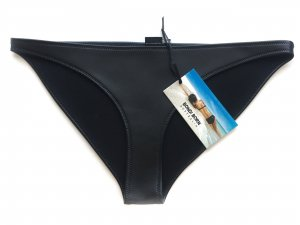 Neopren Bikini Slip Bondi Born