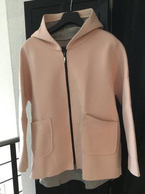 Neopren - Style Jacke S / M