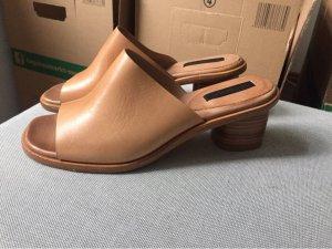 Neosens Comfort Sandals multicolored