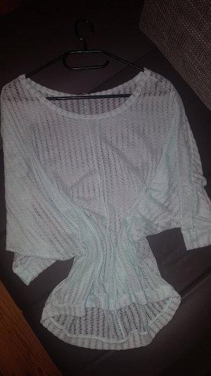 Netz Shirt