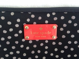 Neu 13 Zoll Kate Spade New York Laptop Sleeve