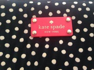 Kate Spade Sacoche d'ordinateur multicolore