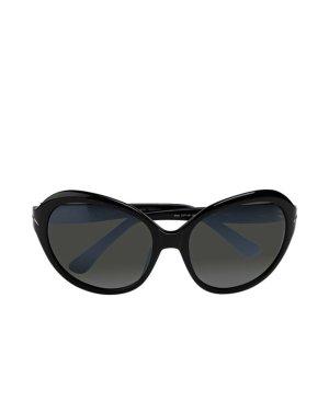 Neu! 249€ Sonnenbrille UV Filter 3 Streetstyle Winter Blogger Style