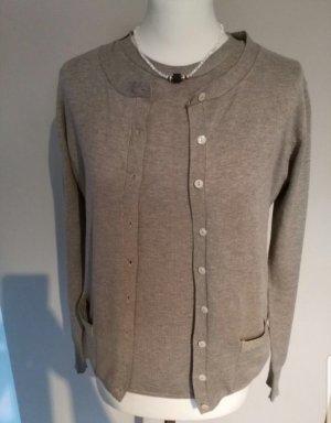 Neu 2Tlg Shirt&Pullover Esmara Gr 36/38