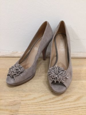 Neu 5th Avenue Pumps