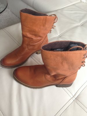 NEU 5th Avenue Stiefel Gr. 37