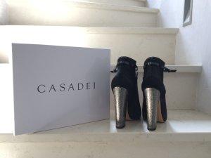 NEU 800€ Stiefeletten von CASADEI