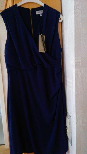 Neu: Abendkleid