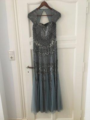 NEU! Abendkleid Adrianna Pappel, Größe EU 36