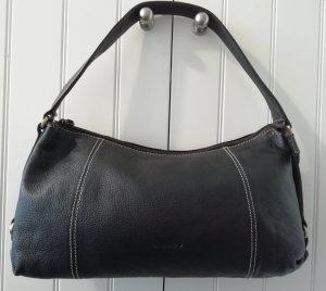 Loubs Shoulder Bag multicolored leather