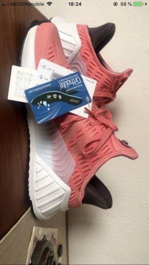 NEU!! Adidas Climacool Gr. 38