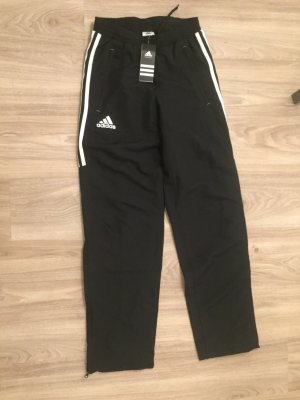 Neu! Adidas Damen Trainingsanzug 32/34