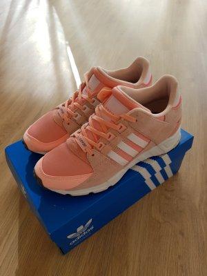 *Neu*Adidas EQT Support Neu Gr.37