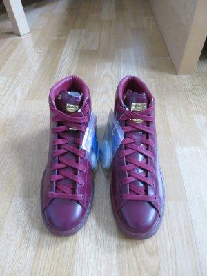 NEU! adidas Originals KULTsneaker