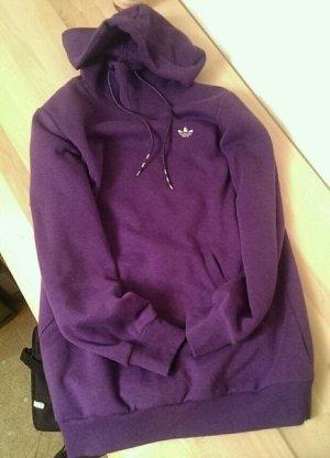 NEU! Adidas - Pullover, Hoddie; Gr. XL