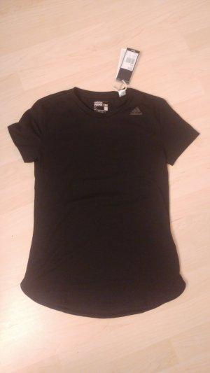 Neu! Adidas Shirt Gr.S