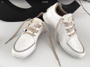 Neu!!! Adidas Stella McCartney Golfschuhe UK 5,5 38 2/3 NP 169