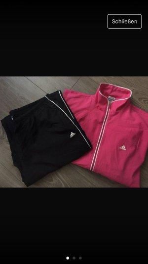 NEU!! Adidas Trainingsanzug