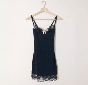 Agent Provocateur Negligee multicolored